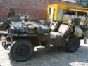 Camp de Tubize - 29 juin au 01 juillet 2012. S5004510