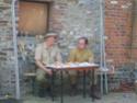 Camp de Tubize - 29 juin au 01 juillet 2012. S5004512