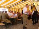 Camp de Tubize - 29 juin au 01 juillet 2012. S5004513
