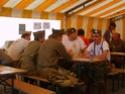 Camp de Tubize - 29 juin au 01 juillet 2012. S5004514