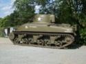 Camp de Tubize - 29 juin au 01 juillet 2012. S5004515