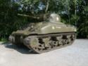 Camp de Tubize - 29 juin au 01 juillet 2012. S5004516