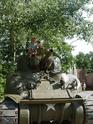 Camp de Tubize - 29 juin au 01 juillet 2012. S5004517