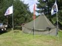 Camp de Tubize - 29 juin au 01 juillet 2012. S5004518