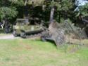 Camp de Tubize - 29 juin au 01 juillet 2012. S5004519