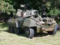 Camp de Tubize - 29 juin au 01 juillet 2012. S5004520