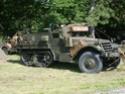 Camp de Tubize - 29 juin au 01 juillet 2012. S5004522