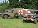 Camp de Tubize - 29 juin au 01 juillet 2012. S5004523