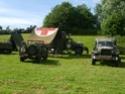 Camp de Tubize - 29 juin au 01 juillet 2012. S5004524