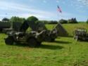 Camp de Tubize - 29 juin au 01 juillet 2012. S5004525