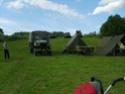Camp de Tubize - 29 juin au 01 juillet 2012. S5004526