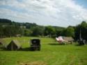 Camp de Tubize - 29 juin au 01 juillet 2012. S5004527