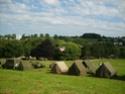 Camp de Tubize - 29 juin au 01 juillet 2012. S5004528