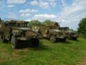 Camp de Tubize - 29 juin au 01 juillet 2012. S5004529