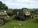 Camp de Tubize - 29 juin au 01 juillet 2012. S5004530