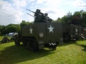 Camp de Tubize - 29 juin au 01 juillet 2012. S5004531