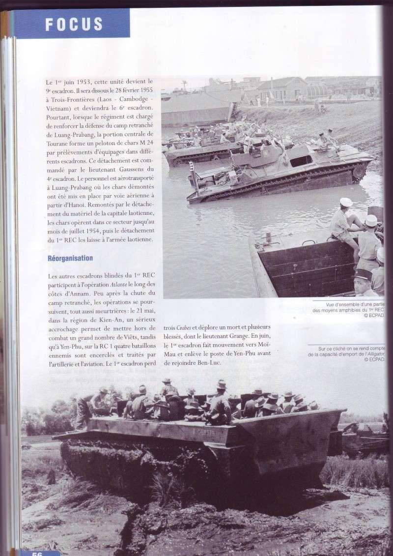 """- L'opération """" CAIMAN """" en Indo = suite 1 er REC Image174"""