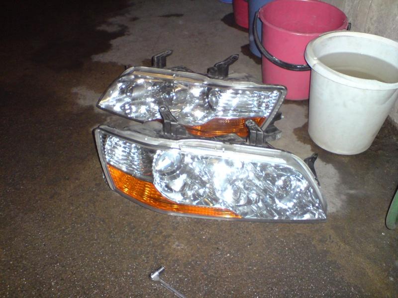 Svarta eller silver insatser på evon Dsc00213