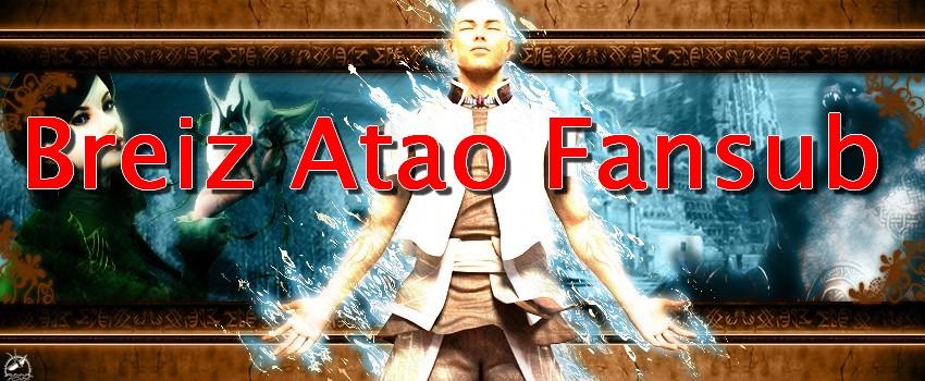 Forum Breiz-Atao Fansub