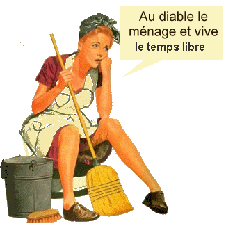 Ma vie tout cour  - Page 2 18979010