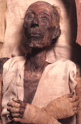 Arte/L'Egypte des dieux 29536210