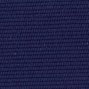 Fond d'écran 3278-b10