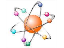 La pensée positive Atome10