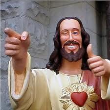 Jésus a-t-il rigolé ??? Jasus_10