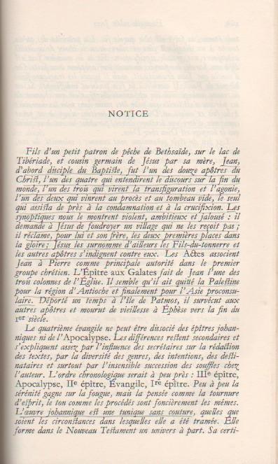 Bible Grosjean Jean_n11