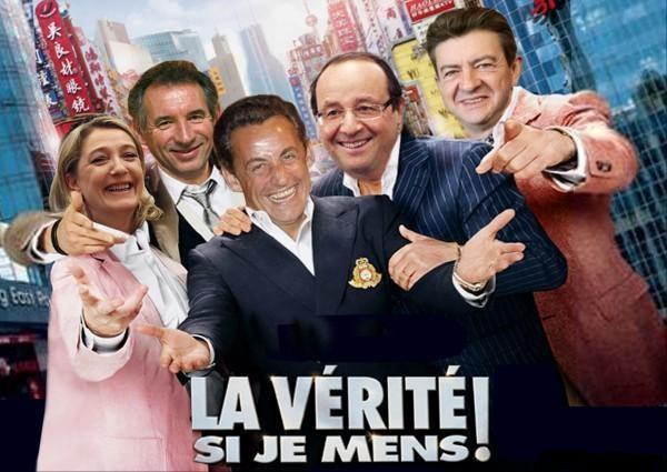 La grande famille politique La_var10