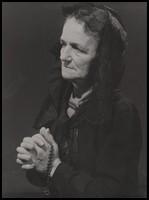 A ma grand-mère Mamie_10