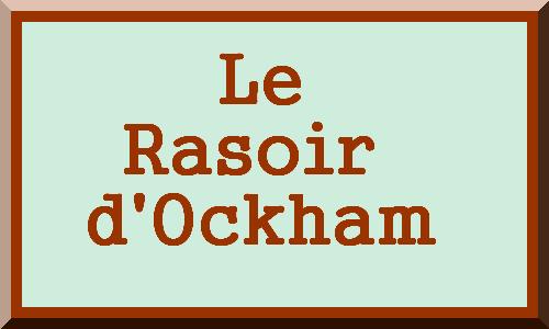 Le sacrifice (2) - Page 2 Rasoir10