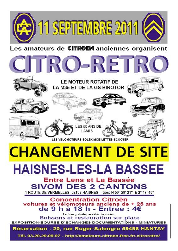 Citro-retro 2011 Citror10
