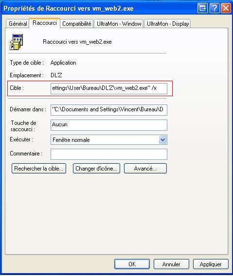 [Tuto] Utiliser Windows Phone Power Tools avec XP 0110