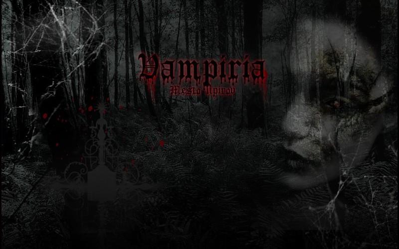 Vampiria - Portál 0010