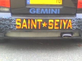 tuning saint seiya 27-10-11