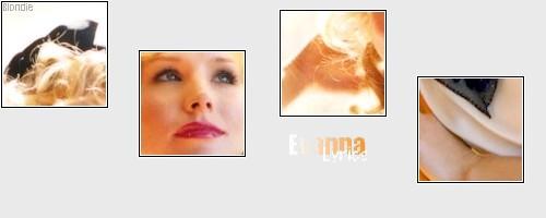 Evanna Lyrics.. Sans_t43