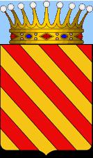 [Comté] Turenne _210