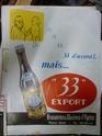pub 33 Export P1030812