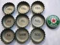 Heineken et la coupe du monde de Rugby P1050714