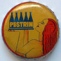 De nouvelles inconnues Pestri10
