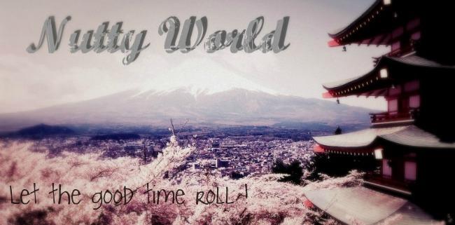 [forum]Nutty World (arashi) Nutty_10