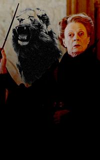 Mistrz Gry