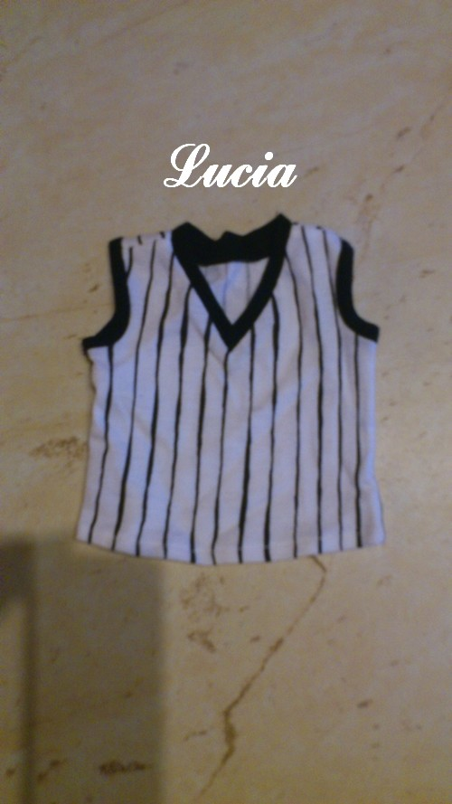[Vente] Vêtements SD : Boy/Girl 14710