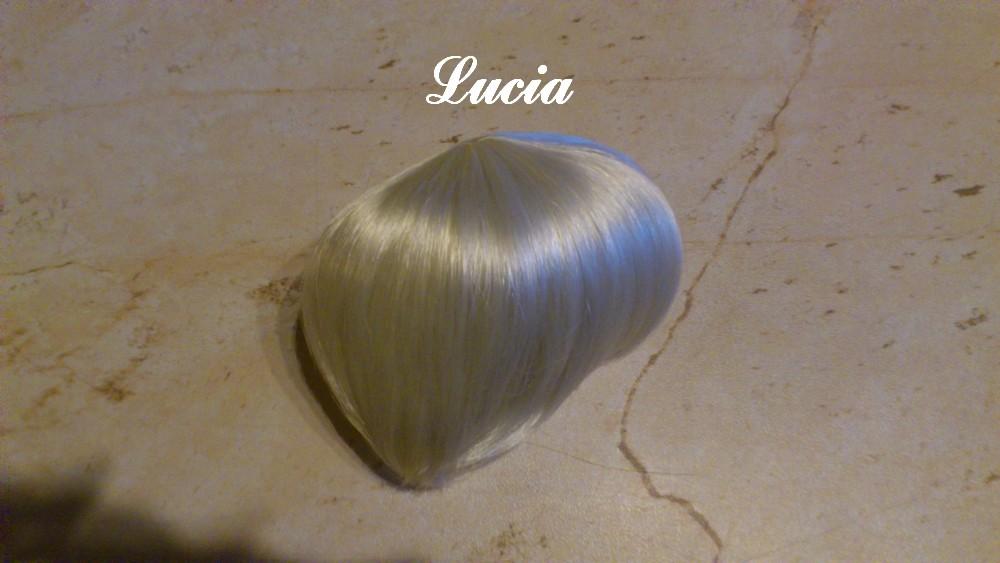 [Vente] Wig Luts - Soom Eyes 15310