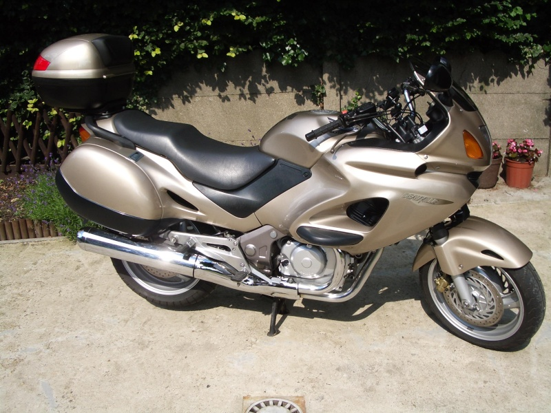 La moto de José 2008-010