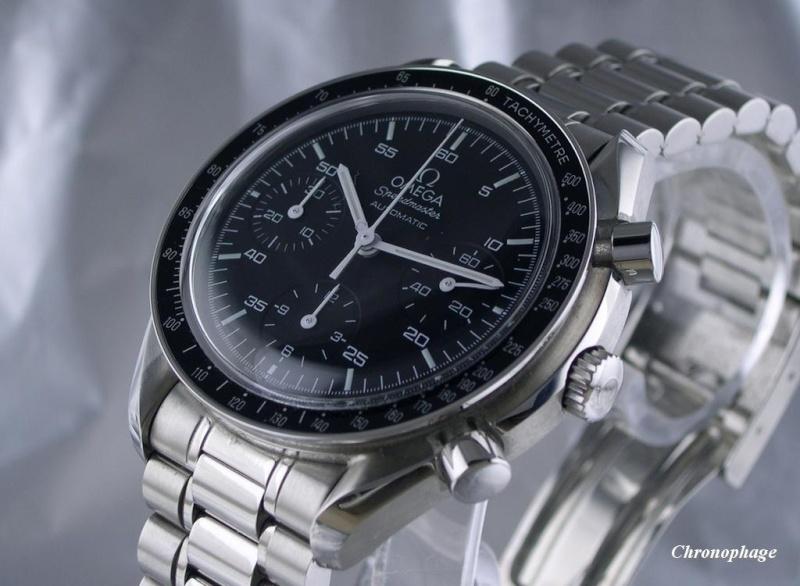 Besoin d'aide pour premiere belle montre svp !! 15_ome10