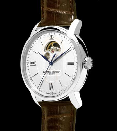 Besoin d'aide pour premiere belle montre svp !! Baume-10