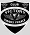 Présentation du club & inscription