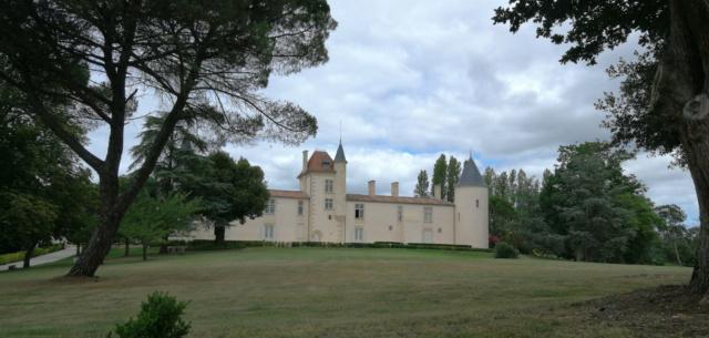 [Autres voyages/France] A la découverte de la Gironde 01012